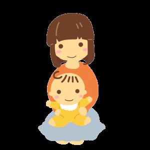 ママ&ベビー・ヨガ(全4回)に関する画像