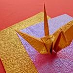 折り紙教室~吊るし雛を作ろう(全3回)に関する画像
