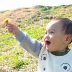 子どもの脳の発達に効果的な遊びについてに関する画像